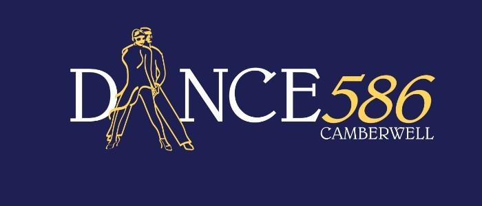 Dance586 Annual Fundraiser