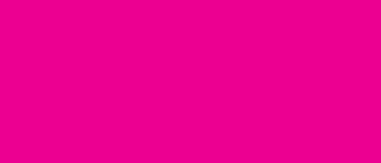 Fitwise Physiotherapy\'s Pink Sleepbus Fundraiser